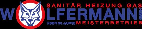 Cropped Wolfermann Logo neu 487x100.png